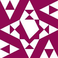 JayShah203's avatar