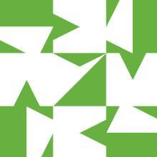 JaySpatz's avatar