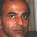 jaytaba's avatar