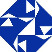 Jaytech18's avatar