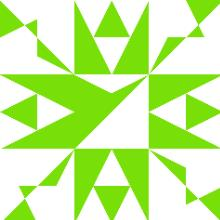 jayuniversal's avatar