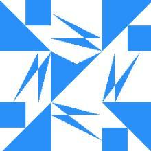 JayWangTPE's avatar