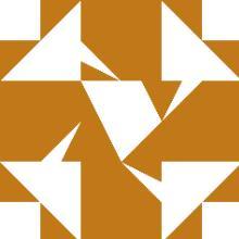 Jayyde's avatar