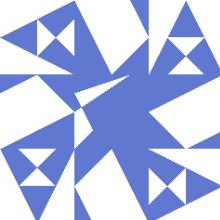 jayyip's avatar