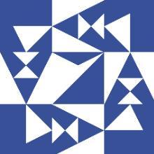 JAZ17's avatar