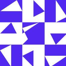 JazK's avatar