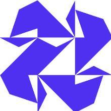 JazLady's avatar