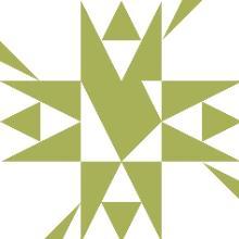 jazo's avatar