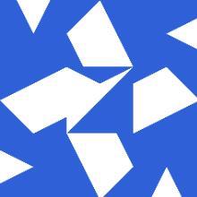 jazznanny's avatar