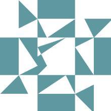 jazzystreets's avatar