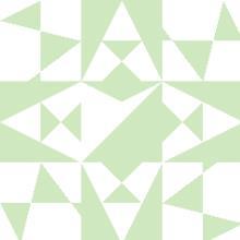 Jazzytap94's avatar