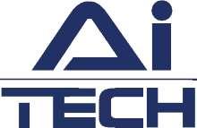 JB Ai-Tech