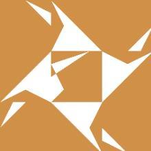 JB-Admin's avatar