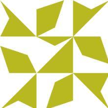 JB11's avatar