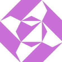 JB1112's avatar