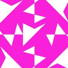 JB18's avatar