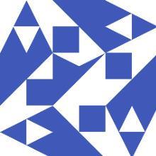 JB221133's avatar