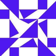 jb28's avatar