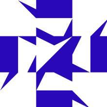 Jb4148's avatar