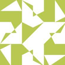 jb428j's avatar