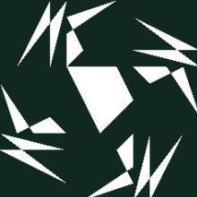 JB7980's avatar