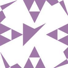 jb_eagle's avatar