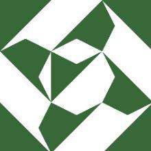 jb_soluware's avatar