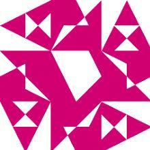 JBADD23's avatar
