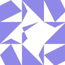 Jbalbo's avatar