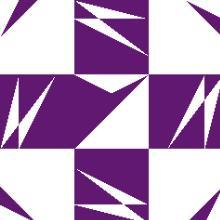 JBark's avatar