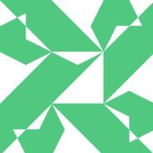 jbarrios2008's avatar
