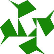 jbarry54's avatar
