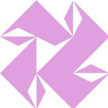 jbarton's avatar