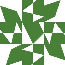 jbb29's avatar