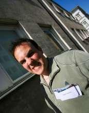 JBenjaminsson's avatar