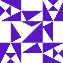 jbenn48's avatar