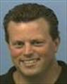 JBerg's avatar