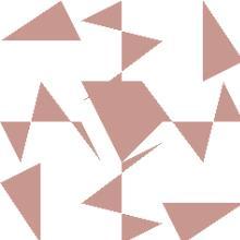 JBerg712's avatar