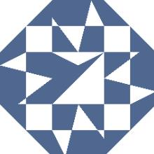 JBerkove's avatar