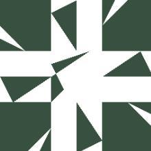 jbeschler's avatar