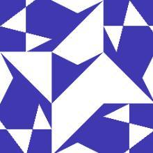 JBinPDX's avatar