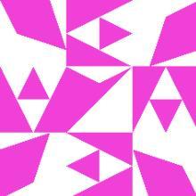 JBK123's avatar