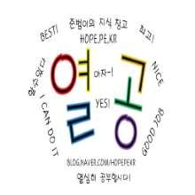 jbkim's avatar