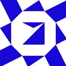 jbleach's avatar