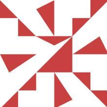 Jbloam's avatar