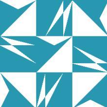 jbm417's avatar