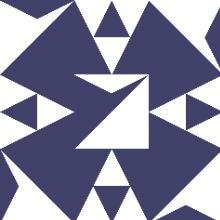 jbmckenzie's avatar