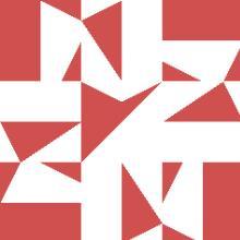 jbmmurphy's avatar