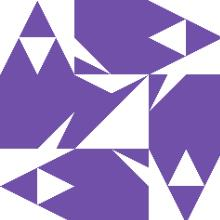 jbmorrey2's avatar