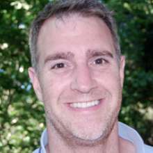 jbmurphy's avatar